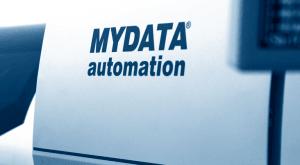 PetRonics - MyDATA slider