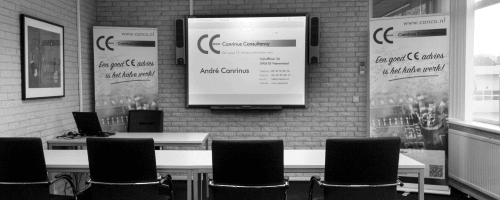 Canrinus Consultancy