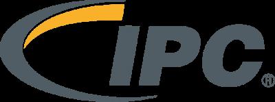 IPC 610F - PetRonics